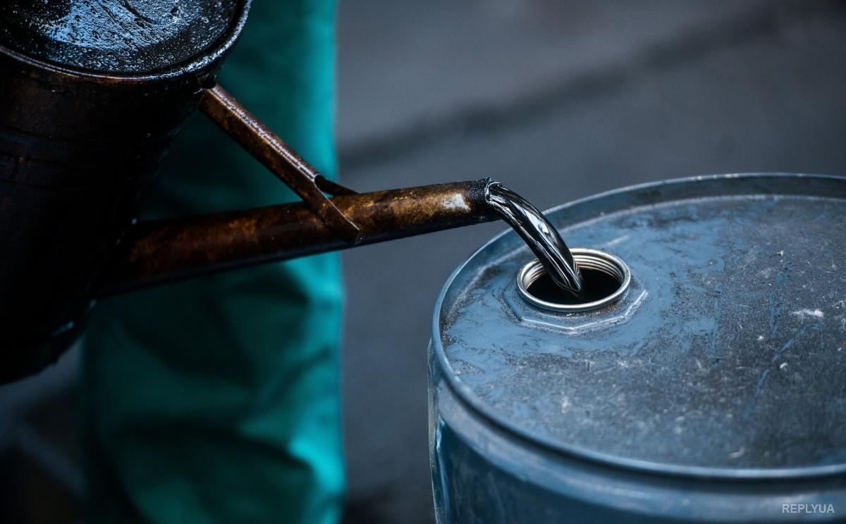 На мировом рынке новые рекорды стоимости нефти
