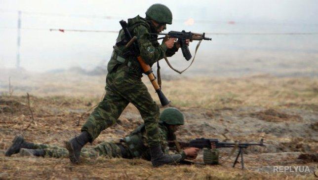 Политолог: Лучший плохой пример безволия – Россия, поэтому давайте бороться