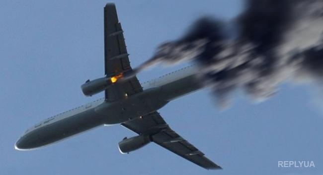 «Черные ящики» разбившегося А321 привезены вгенпрокуратуру Египта