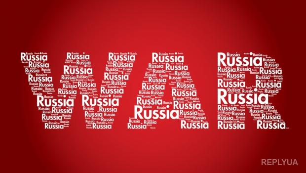 Столкновение США и России: в Сирии грядет новая война