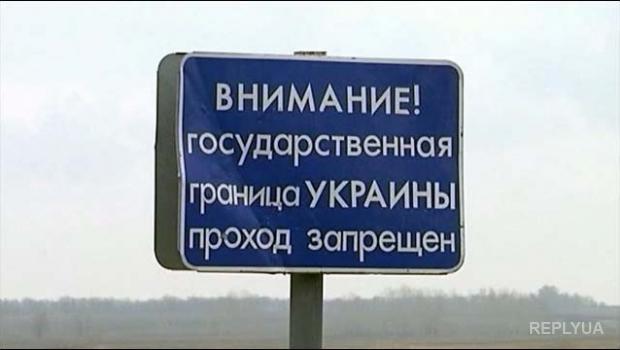 Соцопрос на тему чего хотя украинцы и россияне друг от друга показал удивительные результаты
