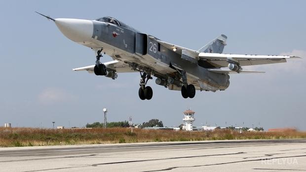 Пятигорец рассказал, чем закончилась хваленая атака войск Асада и РФ