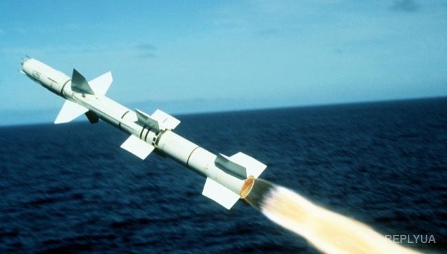 Москва предупредила, что готова запускать ракеты куда угодно, если понадобится