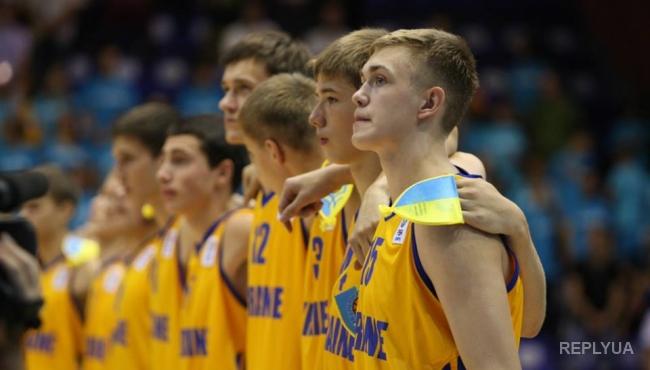 Тренер баскетболистов «Динамо»: в команде появится спортсмен из США