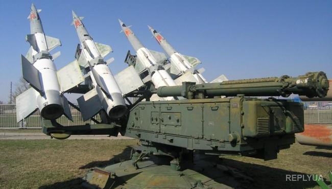 Российский пилот обвинил турков во лжи