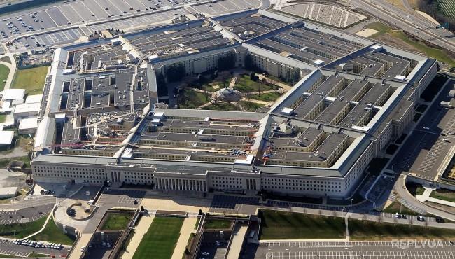 Из Пентагона сообщили, как НАТО победит Россию за 10 дней