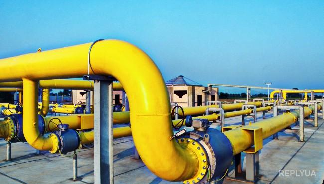 В России падают акции Газпрома, Транснефти, портов. И все из-за Турции