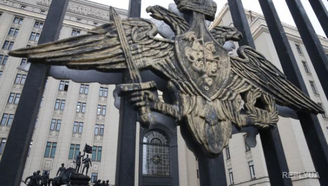 Тымчук: В России всех оценивают по своим меркам, и вот что получается