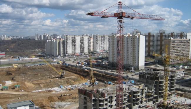 Казанский: «Патриот» Донбасса предложил всех местных отправить на стройки РФ