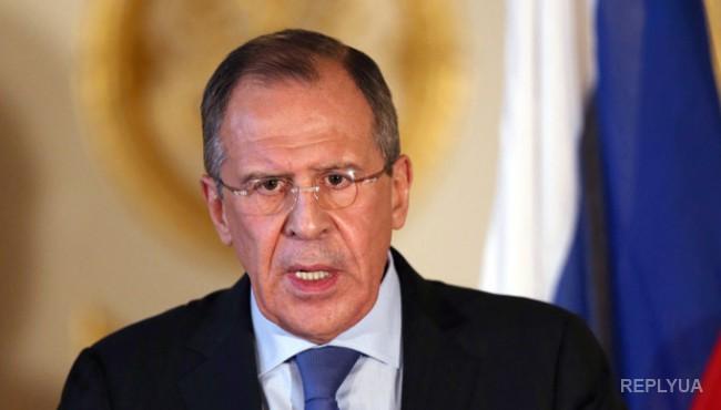 Оппозиционер: Как с Россией можно о чем-то договариваться?