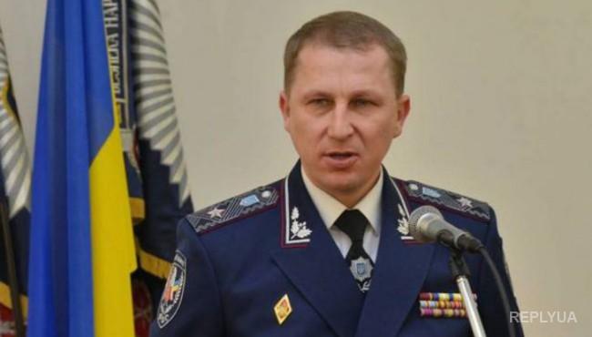 В Красноармейске нашелся пропавший член территориальной комиссии