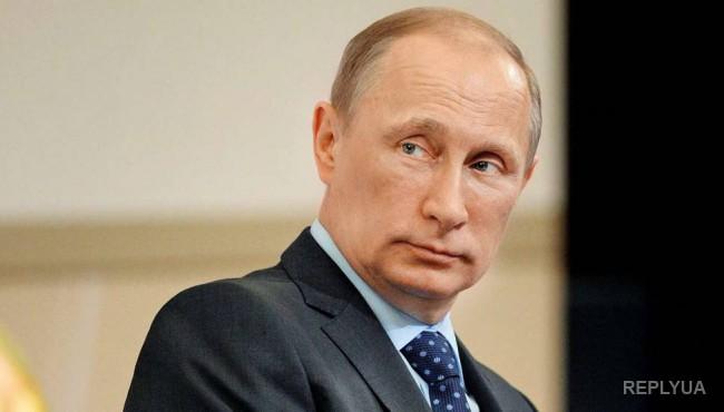 Пионтковский: НАТО притворяется слабым, чтобы не гневить Путина