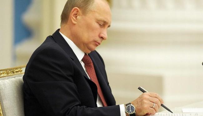 Шевцова: Запад не отдаст России Украину из-за возможных негативных последствий