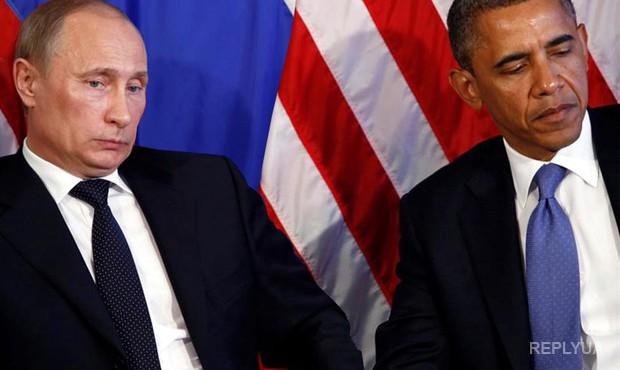 Пономарь рассказал, что Обама заявил Путину в Париже