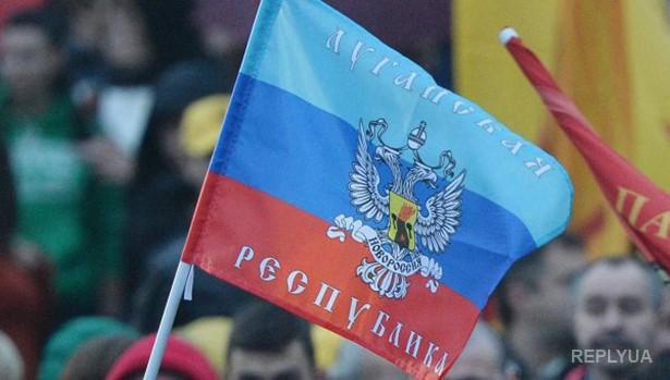 В соцсетях посмеялись над отставкой «политика» из ЛНР