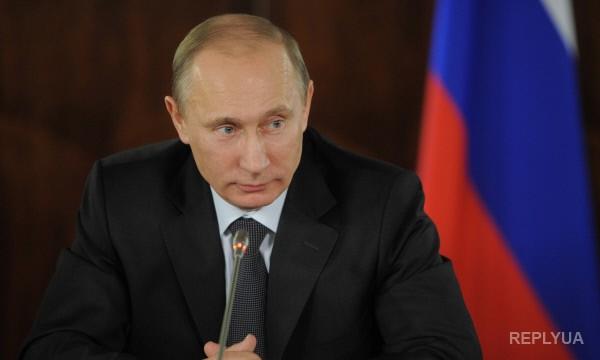 Фельштинский: у Путина в запасе только ядерный шантаж