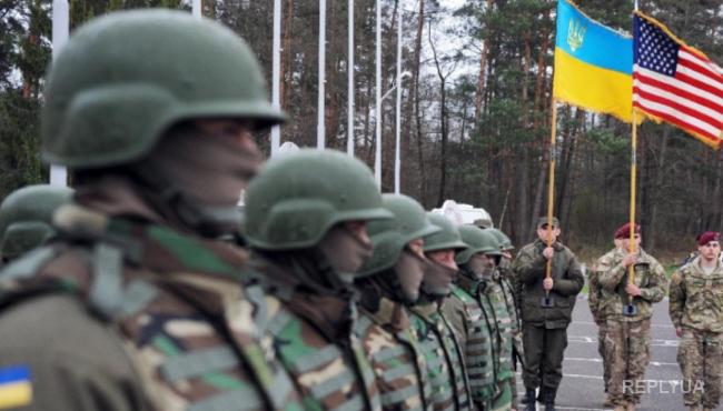 Сотрудники WP обвинили Пентагон в поставке бракованных военных предметов и техники в Украину