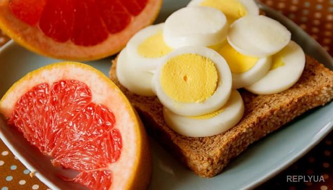 Диетологи рассказали об эффективной диете перед Новым годом