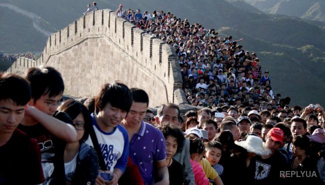 Китайцев начнут клонировать – ученые