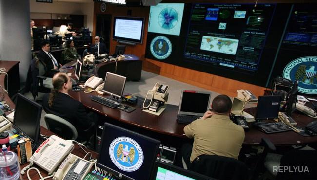 Американская разведка займется расследованием деятельности российских спецслужб