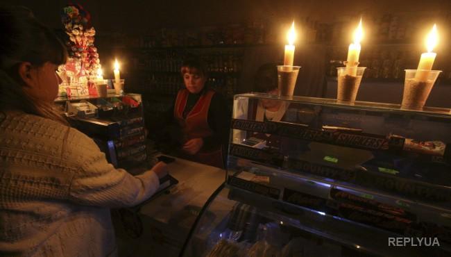 Муждабаев приоткрыл тайну о том, как россияне «обдирают» крымчан во время блокады