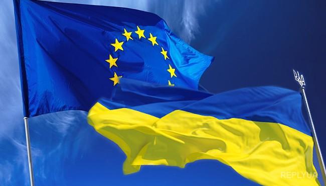 Романенко: Пора спуститься на грешную землю