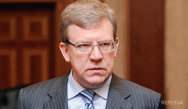 Рабинович: У Кудрина нет шансов спасти Россию