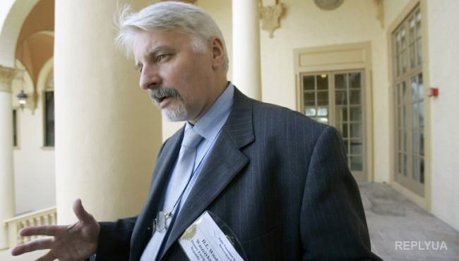 ЕС не собирается обсуждать смягчение санкций против России