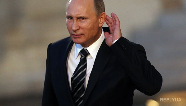 Эксперт: Третий срок Путина аукнется большими проблемами