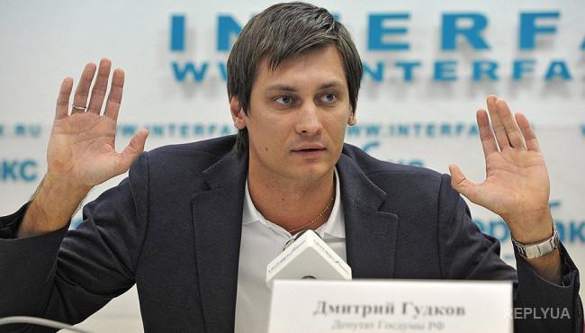 Депутат Госдумы: Никто не интересуется политикой, а пора бы…