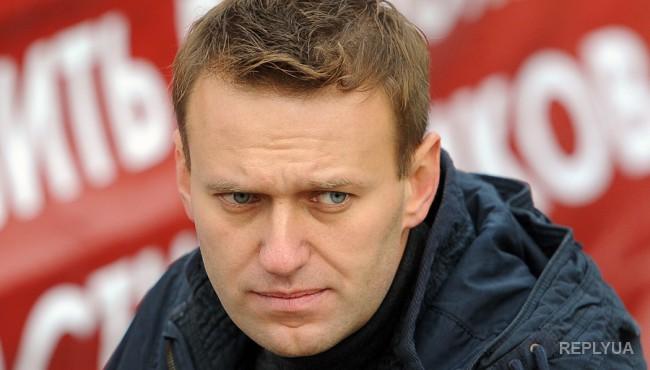 «Навальный – агент Путина, пастух, выгуливающий его стадо»