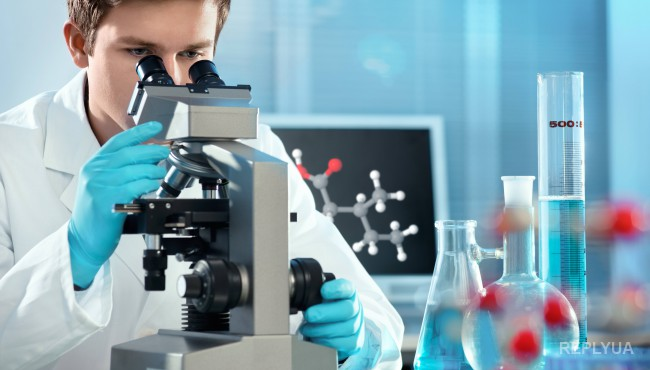 Ученые представили новую технологию криоконсервации органов