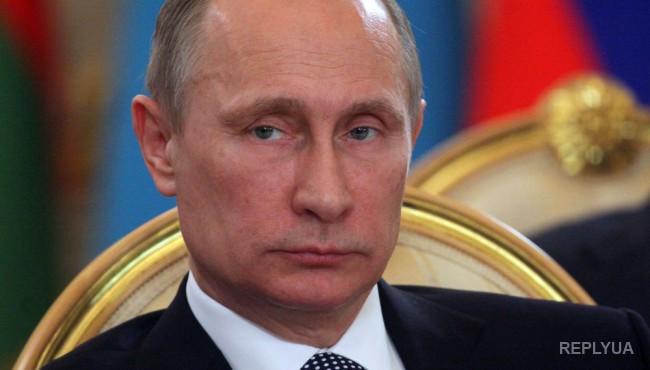 Воробьев: Сейчас Путин раздражает и правых, и левых