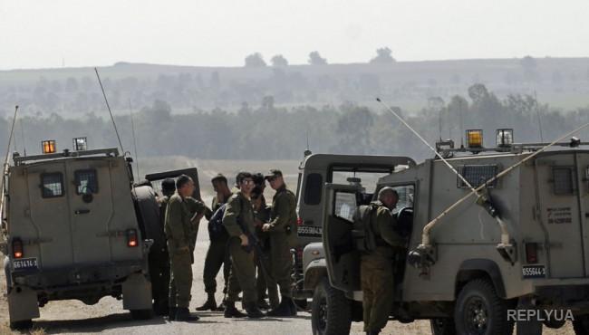 В Израиле из аутистов создали отдельное военное подразделение