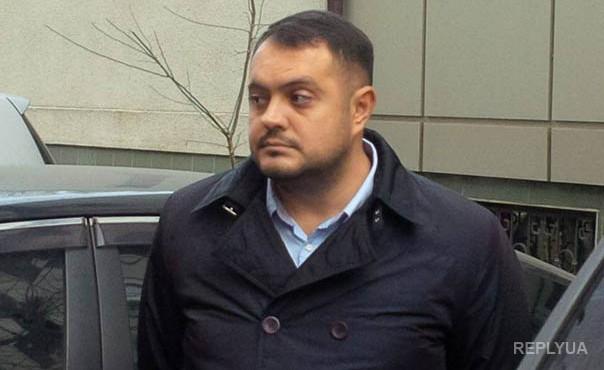 Чиновника Минобороны в Одессе задержали на полумиллионной взятке