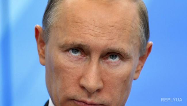 Эксперт из РФ: из-за действий России мировая война неизбежна