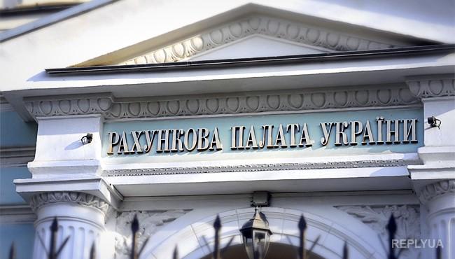 Сазонов: Всем любопытствующим финансовым положением страны рекомендую к прочтению