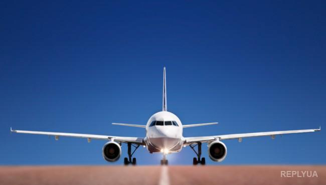 Экстренная посадка самолета, летевшего в Хургаду, - угроза теракта