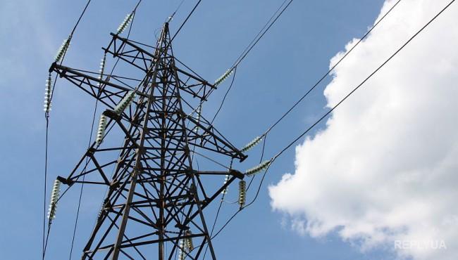 Мнение: почему пришлось подключить электричество в Крыму