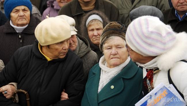 Гудков: Пенсионная реформа в России – бюджетный цейтнот