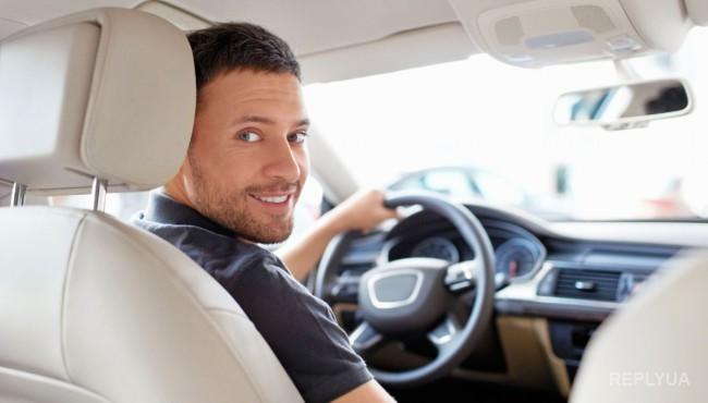 Безопасность на дорогах, или что такое водительский стаж?