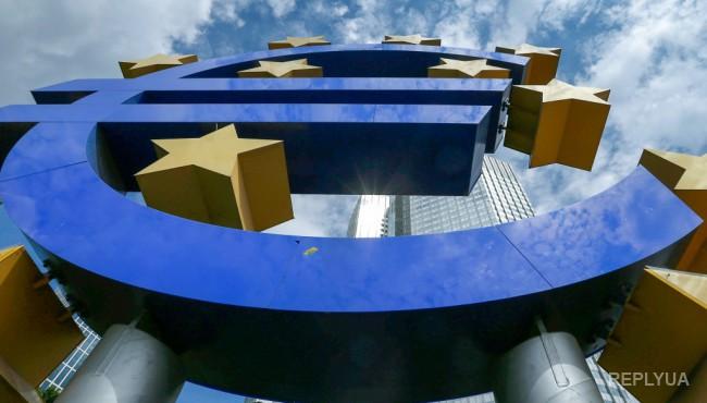 Евросоюз сделал новое предложение России по Украине