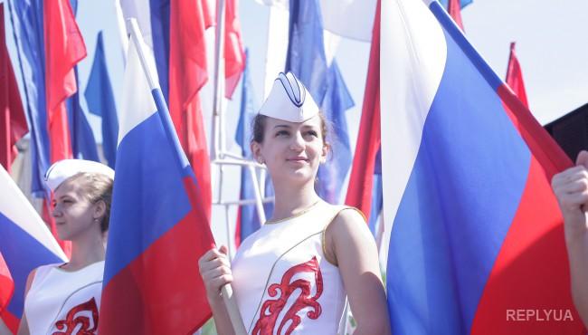 Россияне начали вспоминать все государственные праздники