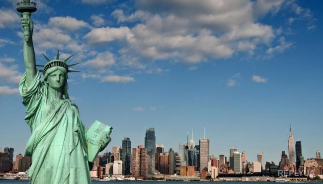 В США может исчезнуть средний класс