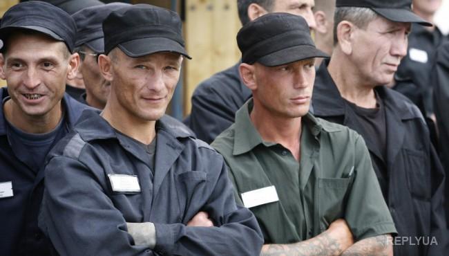 В РФ рассматривают закон, полностью уничтожающий право на защиту