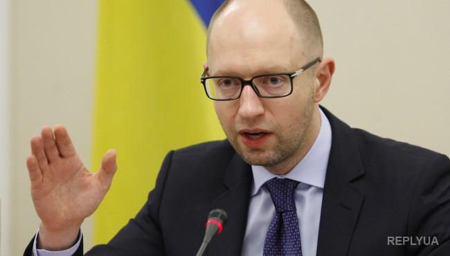 Сазонов: Встреча Премьер-министра и экспортеров похожа на детектив
