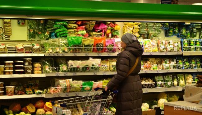 Эксперты сделали прогноз по инфляции в Украине