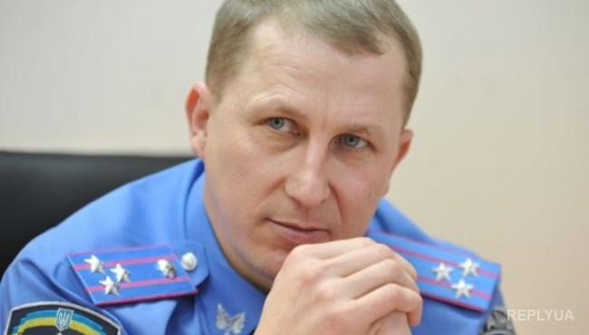 Аброськин: Мариуполь и окрестности обслуживает всего один судмедэксперт
