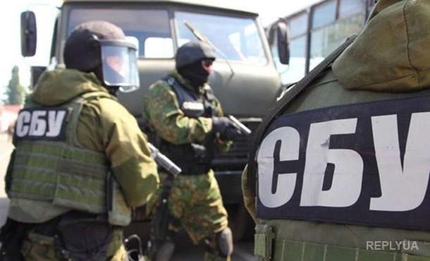 Портников: Даже если Путин уйдет из Крыма, он не оставит Украину в покое