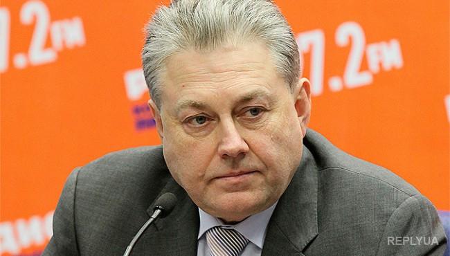 Нусс: Вся правда о новом постпреде Украины в ООН